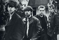 Echo and The Bunnymen | Zoom 83-14