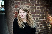 Kate Tempest   Zoom 12-14