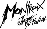 Montreux Jazz Festival | '15 | 49th | July, 3 – 18th