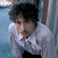 Bob Dylan | Best of 62-15