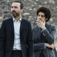 Broken Bells | Zoom 09-14