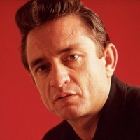 Johnny Cash | Best of 57-03
