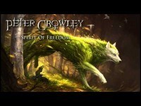 ▶ (Celtic Adventure Music) – Spirit Of Freedom – Peter Crowley – YouTube