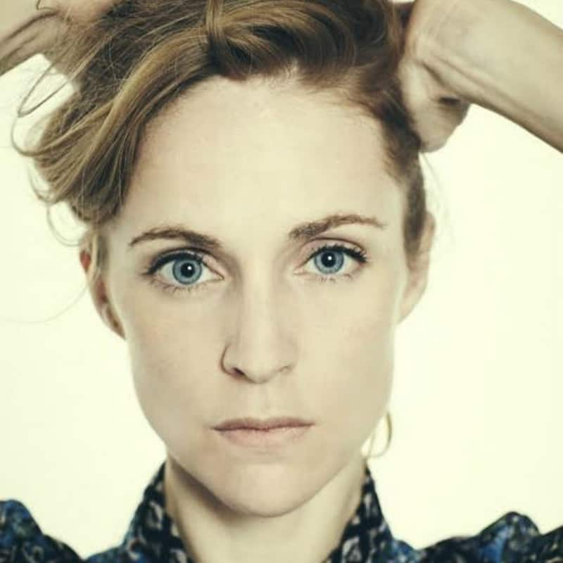 Agnes Obel - Best of 10-20
