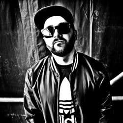 Gramatik | Best of 08-17
