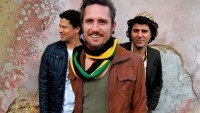 The John Butler Trio | Zoom 98-15
