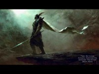 ▶ Audiomachine – Sol Invictus (Paul Dinletir) – YouTube