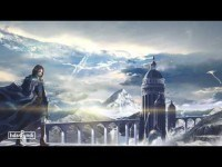 ▶ Most Epic Music Ever: « Heaven On Earth » by Jonathan Wright – YouTube