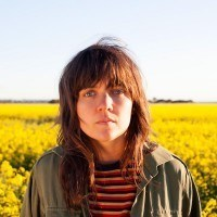 Courtney Barnett | Zoom 12-15