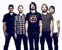 Foo Fighters | Zoom 95-15