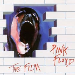 "Pink Floyd | ""The Wall"", the Movie – 1982 