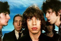 The Rolling Stones | Zoom 73-13
