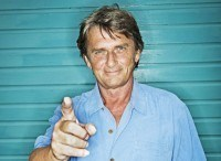 Mike Oldfield | Zoom 74-14
