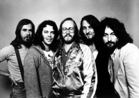 Supertramp | Zoom 79-87