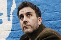 Terry Hall | Zoom 89-08