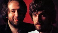 The Alan Parsons Project | Zoom 77-97