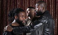 Young Fathers | Zoom 12-15