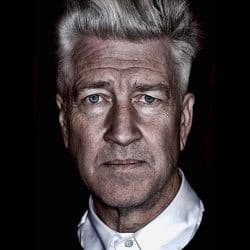 David Lynch | Zoom 82-13