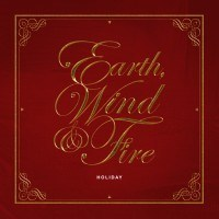 Earth, Wind & Fire | Holiday Season – 2014