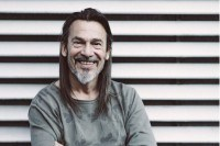 Florent Pagny | Zoom 87-15
