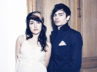 Lilly Wood & The Prick   Zoom 10-15