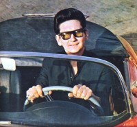 Roy Orbison | Zoom