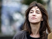 Charlotte Gainsbourg | Zoom 84-13