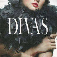 Divas & Co. | A 24-Carat Collection
