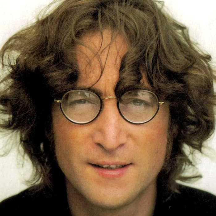 John Lennon - Best of 69-80