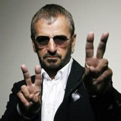 Ringo Starr | Best of 71-15