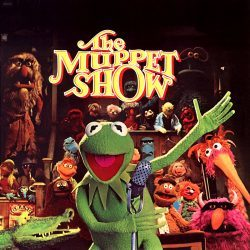 The Muppet Show | Jukebox Sélection 2018 | -12