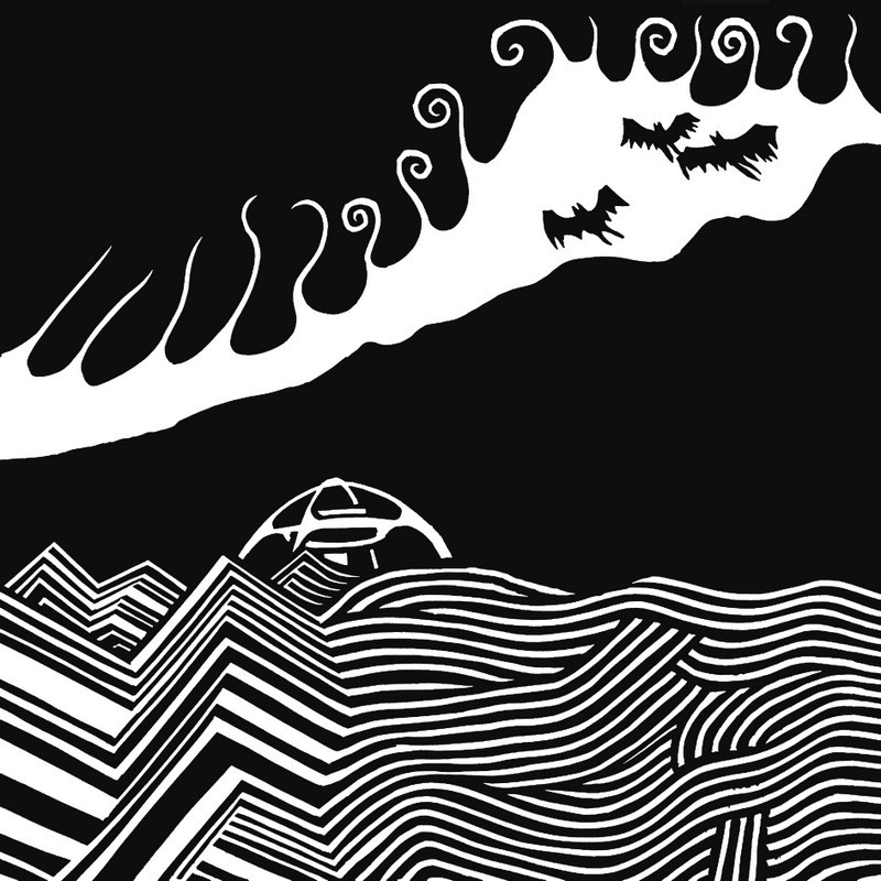 Atoms for Peace | Zoom 13-14