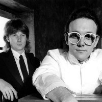 Buggles | Zoom 79-82