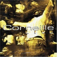 Corneille | Concert Acoustique La Cigale 2004