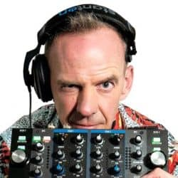 Fatboy Slim | Zoom 95-10