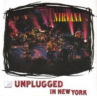 Nirvana | MTV Unplugged, New York 1994