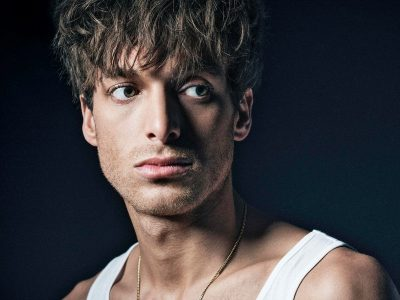 Paolo Nutini - Best of 06-14
