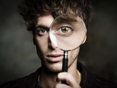 Paolo Nutini - Zoom Live Sessions 06-14