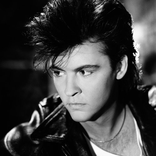Paul Young | Best of 83-97