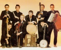 The Pogues | Zoom 84-93