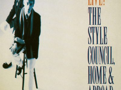 The-Style-Council-Live-The-Style-Council-Home-and-Abroad