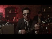 Nick Waterhouse – This Is A Game (Official Video) – YouTube