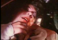 The Cure – Close To Me (1985) on Vimeo