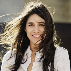 Charlotte Gainsbourg | Best of 84-13