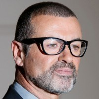 George Michael | Best of 84-14 | +15