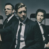 Interpol | Zoom 02-15