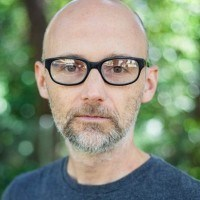 Moby | Zoom 91-14