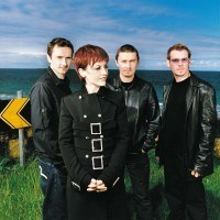 The Cranberries | Zoom 91-12