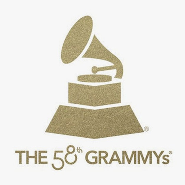 Grammy Awards | 2016 | 58th