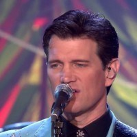Chris Isaak | Concert PBS Soundstage 2005